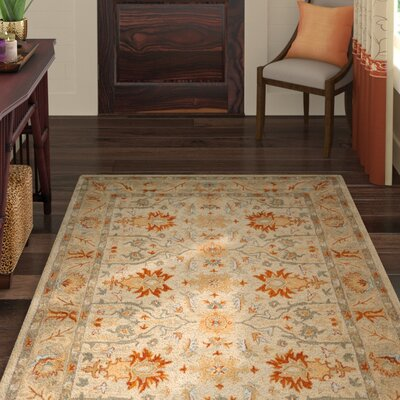9 X 12 Soft Area Rugs Joss Amp Main