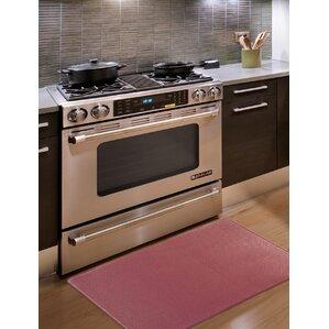 kingston solid antifatigue kitchen mat - Anti Fatigue Kitchen Mat