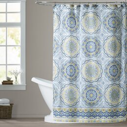 Bathroom Accessories U0026 Bathroom Decor