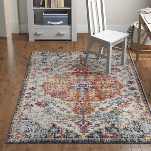d3e8d67060f4 Shop Rugs by Color You ll Love