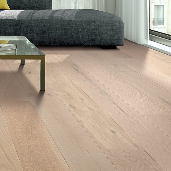 Mohawk Coastal Allure 7 Quot Engineered Oak Hardwood Flooring