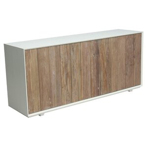 Athena Teak Sideboard by Jeffan
