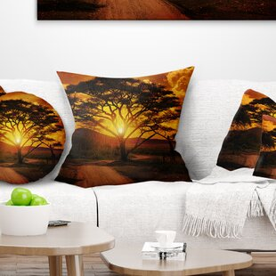 African Furniture | Wayfair