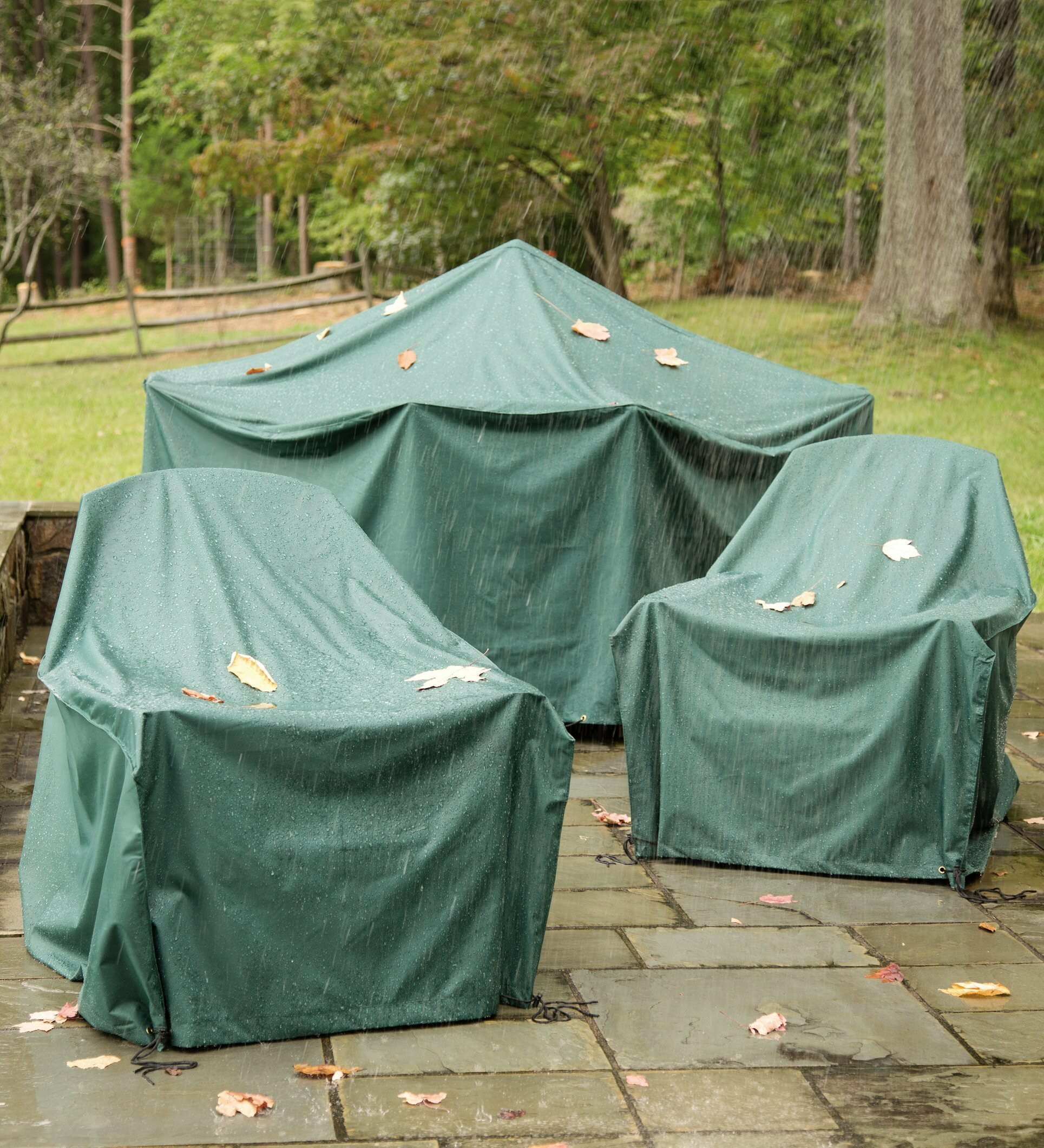 Plow U0026 Hearth All Weather Outdoor Cushion Storage Bag | Wayfair