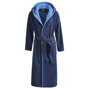 e82c2bcbaf Dressing Gowns