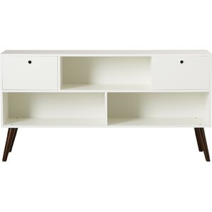 Carneal TV Stand by Langley Street