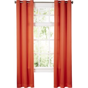 Search Results For Tangerine Curtains