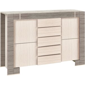 Highboard Modern Home von Meble Vox