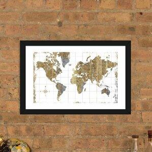 Worksheet. Wood Wall Art Youll Love  Wayfair