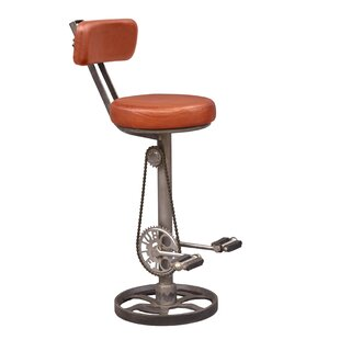 Kent 30 Bar Stool