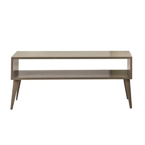 Garett Coffee Table by Corrigan Studio