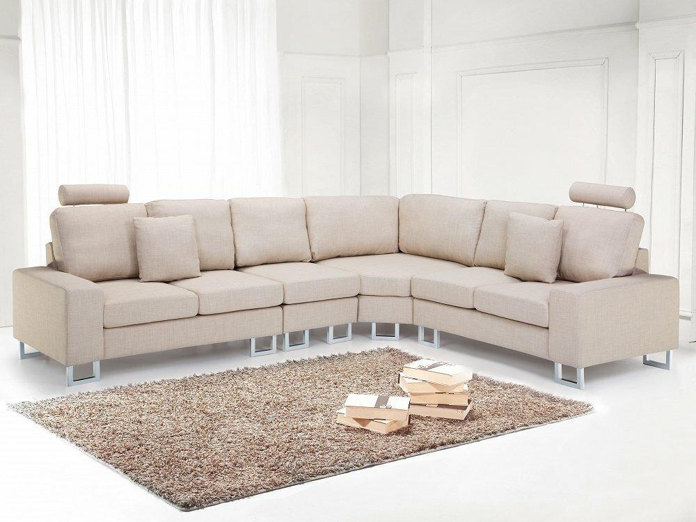 Home & Haus Stockholm Corner Sofa & Reviews | Wayfair.co.uk