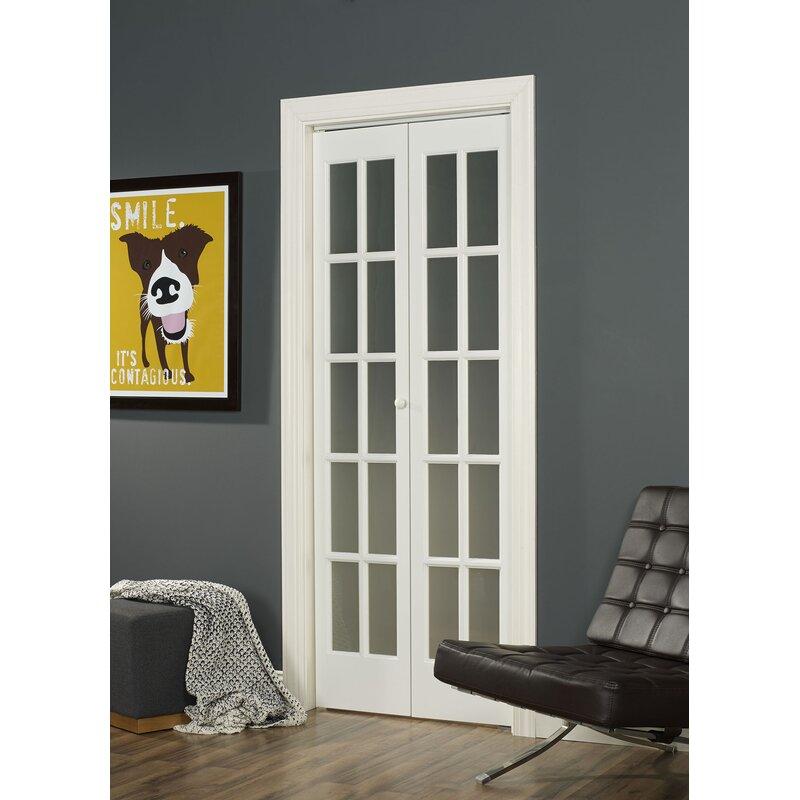 Ltl Bi Fold Doors Pinecroft Wood Unfinished Bi Fold