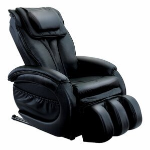 Infinity IT 9800 Leather Zero Gravity Reclining Massage Chair
