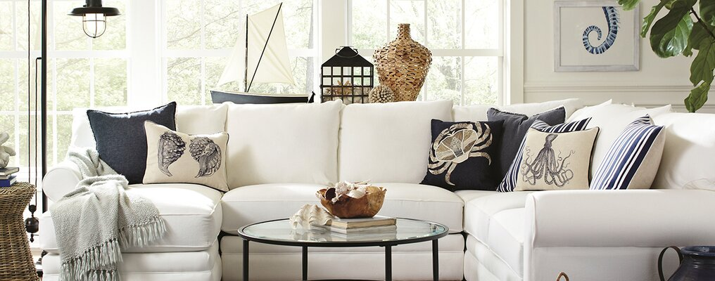 Birch Lane Store Locations Coffee Tables Ideas