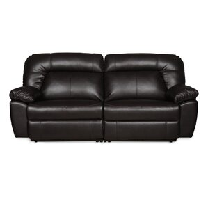 Ilse Reclining Sofa by Darby Home Co