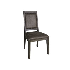 Stone Brook Side Chair (Set of 2) by Libe..