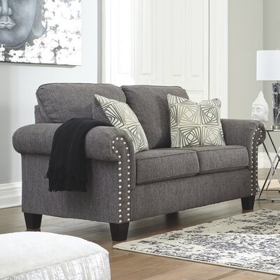 Tiny House Sofa Wayfair
