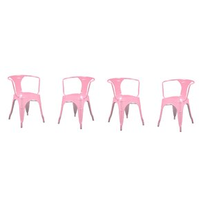 Ricci Dining Chair (Set of 4)