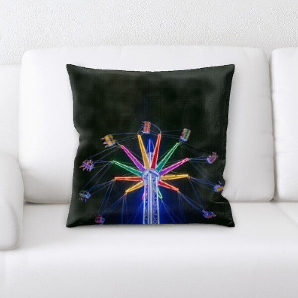 40 X 40 Pillow Wayfairca Awesome Better Homes And Gardens Langston Collection Oblong Decorative Pillow