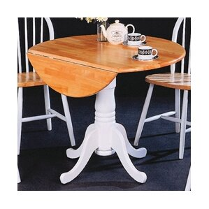 Morrison Extendable Dining Table by Wildon Home ?