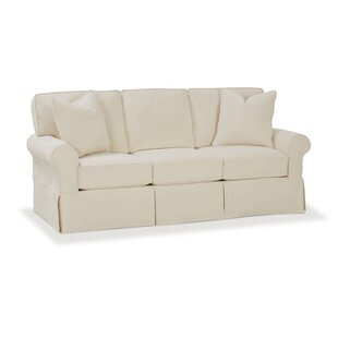 Nantucket Sleeper Sofa. By Rowe Furniture
