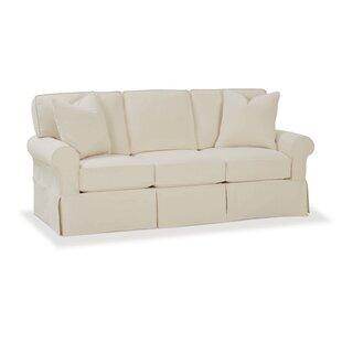 Delicieux Nantucket Sleeper Sofa. By Rowe Furniture
