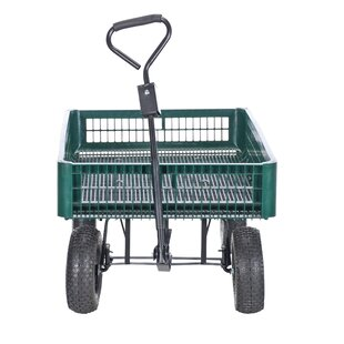Dollies & Dolly Carts You'll Love in 2019 | Wayfair