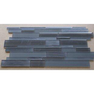 Charcoal Gray Floor Tile   Wayfair