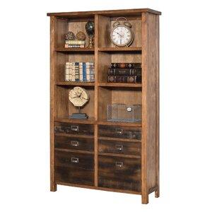 Hardin Standard Bookcase