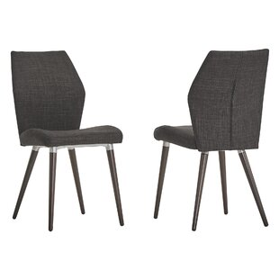 Bloch Upholstered Dining Chair (Set of 2)