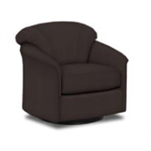 Klaussner Chair | Wayfair