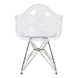 Ethan Arm Chair by Joseph Allen