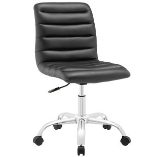 office chair desk. Save To Idea Board Office Chair Desk