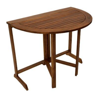 alle gartentische form halbrund. Black Bedroom Furniture Sets. Home Design Ideas