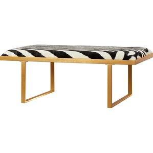 Bischoffs Coffee Table