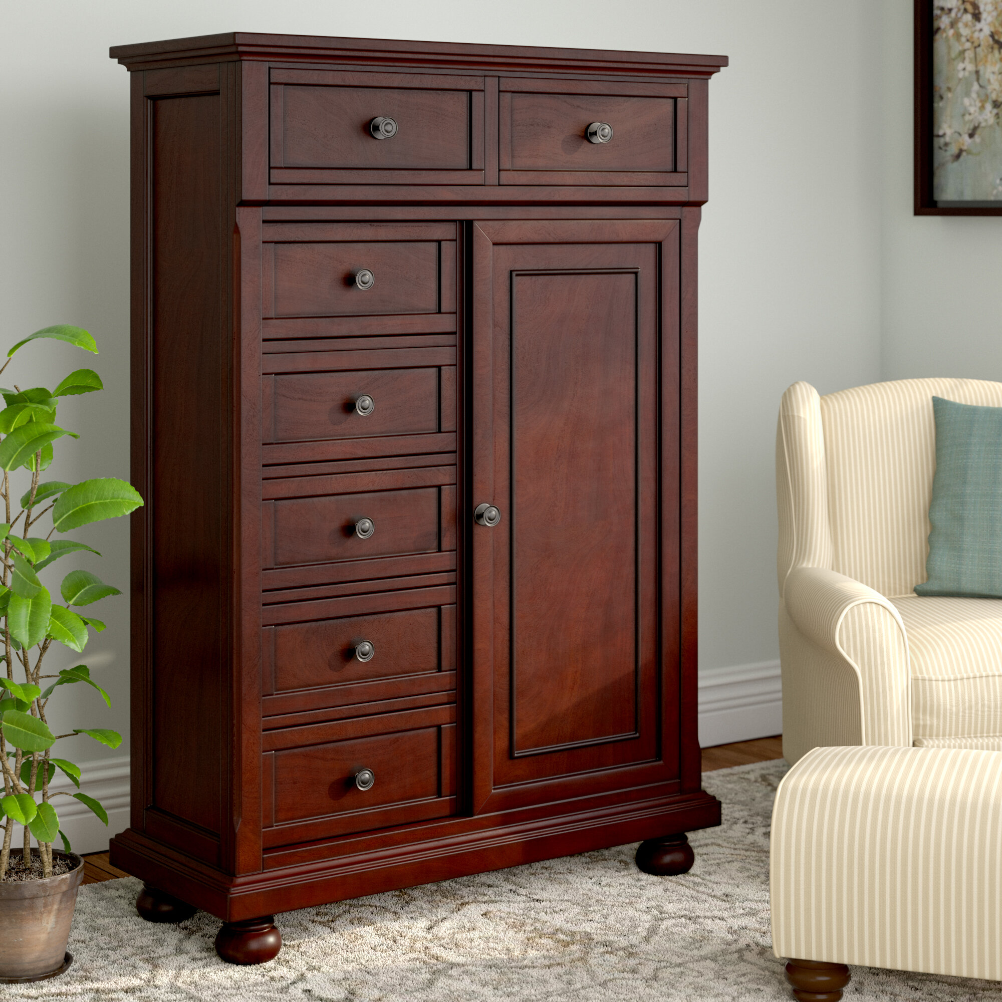 high home for the closet dresser lifestyle pbteen narrow creative chelsea washington options story and small spaces handsome post tower dressers