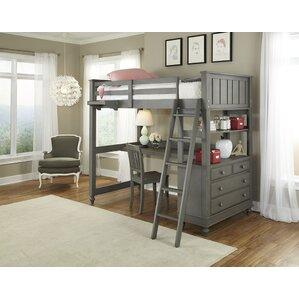 Pictures Of Loft Beds bunk & loft beds