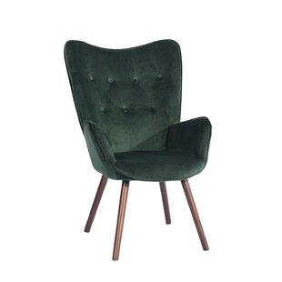 Sessel Zum Verlieben Wayfair De