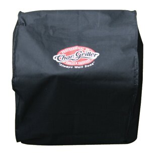 Table Top Grill Cover Fits Up To 19