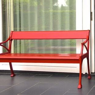 0% APR Financing. Classical Green. Red