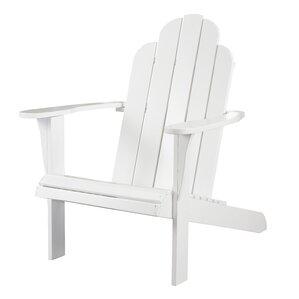 bay harbor islands chair
