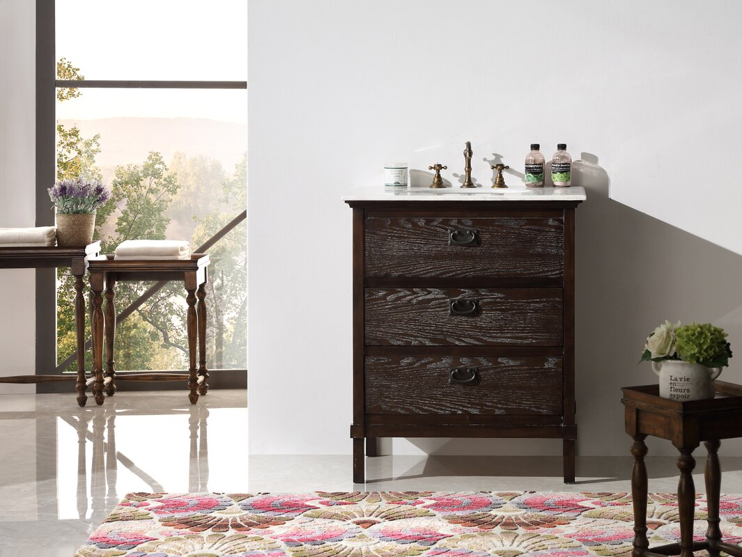 vanity single tedx inch bathroom white vanities and function characteristics