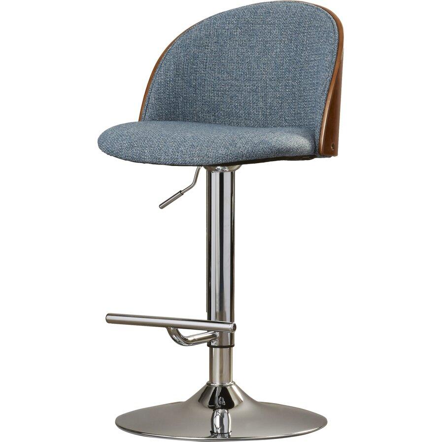 all bar u0026 counter stools rh