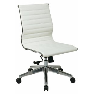 huge selection of 30bbc cf026 Floral Office Chair | Wayfair