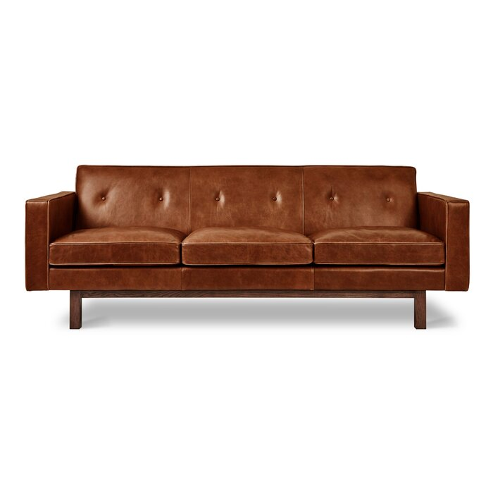 Marvelous Embassy Leather Sofa Interior Design Ideas Truasarkarijobsexamcom