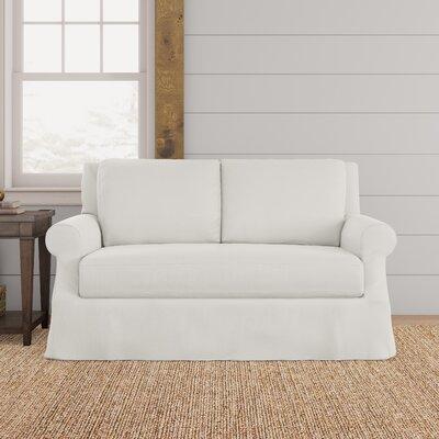 Fandango Sofa Wayfair