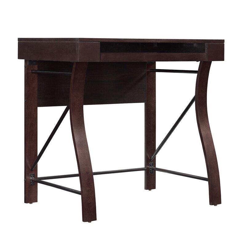 table keyboard. aust pull-out keyboard shelf writing desk table