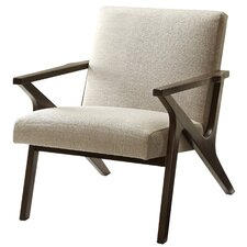 modern accent chairs | allmodern