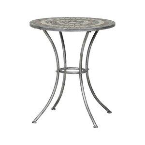 Tisch Felina von Siena Garden